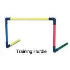 Training Hurdle