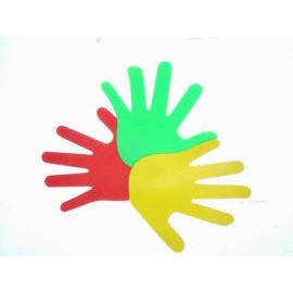 Hand Mats