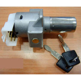 IGNITION SWITCH (IGNITION SWITCH)