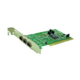 PCI Card-IEEE1394