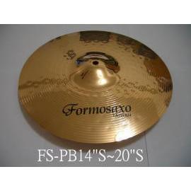 Cymbal (Тарелки)