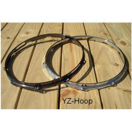 drum hoops