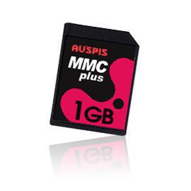 MMCplus (MMCplus)