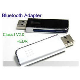 Bluetooth Dongle Adapter (Адаптер Bluetooth Dongle)