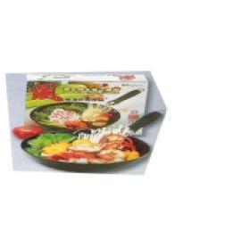 fry pan (Сковородка)
