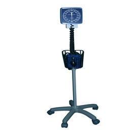 Blutdruckmesser Blutdruckmessgerät (Blutdruckmesser Blutdruckmessgerät)