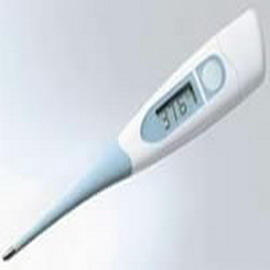 Medical Clinical Digital Fever Thermometer