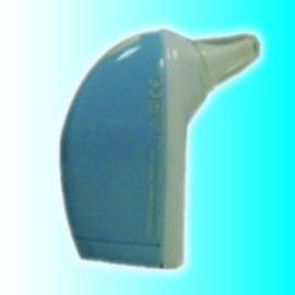 Infared Ohr-Thermometer (Infared Ohr-Thermometer)