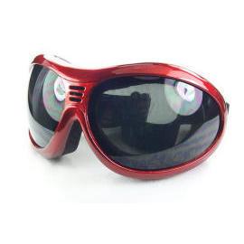 Goggles (Очки)