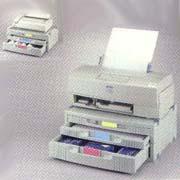Printer/Fax Station (Принтер / факс станция)
