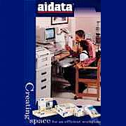 Computer Accessories (Компьютерные аксессуары)