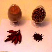 Chinese Herbal Medicine/Formula/Combination/Natural Remedy