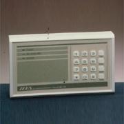 4 Channel Automatic Emergency Dialler (4 канал Автоматическая чрезвычайным Dialler)