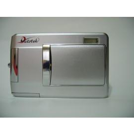 Digital Camera 3 MP