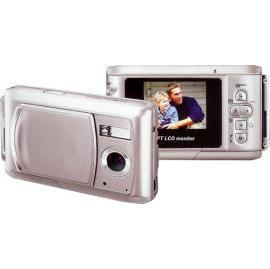 Digital Camera 5MP