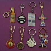 Key Chains (Key Chains)