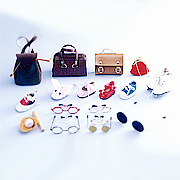 Doll - doll`s shoes, doll,s glasses, doll`s bags, doll`s stander (Куклы - обувь, куклы, куклы, с очками, сумки для кукол, кукольный Stander)