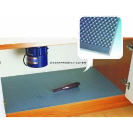 Waterproof mat water resistance mat pad auti water leaking mat (Водонепроницаемый коврик водостойкость Мать PAD auti протечки воды мат)