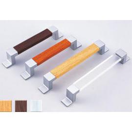 cabinet handle (Кабинет ручкой)