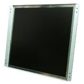 Open frame LCD Monitor (Open Frame LCD монитор)