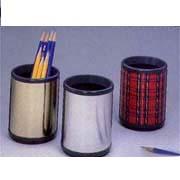 Pencil Cups (Карандаш кубки)