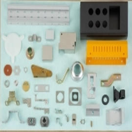 Metallic Stamping Parts,hardware,stamping,spring,Fasteners, (oem,odm),parts,Meta (Штамповка металлических частей, оборудования, штамповка, весна, Соединители (OEM, ODM), запасные части, Meta)