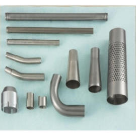 Metallic Pipes,hardware,stamping,spring,Fasteners, (oem,odm),parts,Metallic