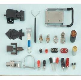 Metallic/Non-metallic Combination Parts,hardware,stamping,spring,Fasteners, (oem (Металлические / неметаллические части комбинации, аппаратные средства, штамповка, весна, Соединители (OEM)