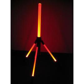 LED Multi-Function Baton (Светодиодных многофункциональных Батон)