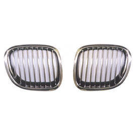 Z3 97-02 GRILLE PERFORMANCE TYPE