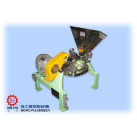 HAMMER,MILL,CRUSHER