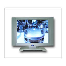 TFT-LCD TV 20``