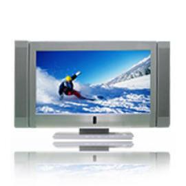 TFT-LCD TV27`` (TFT-LCD TV27``)