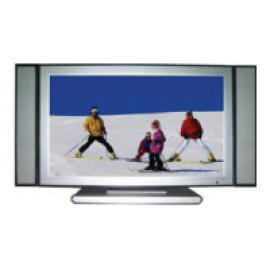 TFT-LCD TV32``