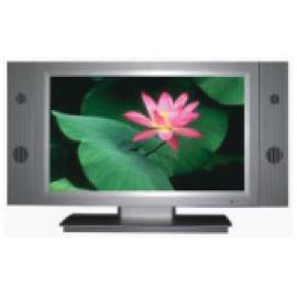TFT-LCD TV37``