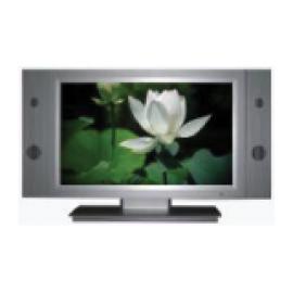 TFT-LCD TV42`` (TFT-LCD TV42``)