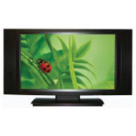 TFT-LCD TV47`` (TFT-LCD TV47``)