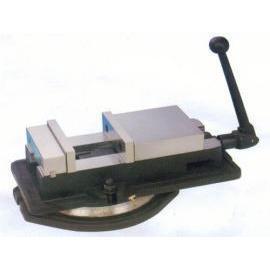 Precision angle lock vise (Precision угол блокировка тиски)