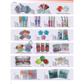 Cosmetic, Cosmetics,eyeshadow ,Lipgloss , Kids cosmetic , Cosmetic sets, Fashion (Косметические, косметика, тени, Блеск для губ, детский косметический, косметические наборы, мода)