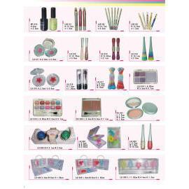 Cosmetic, Cosmetics,Nail polish,Lipgloss , Kids cosmetic , Cosmetic sets, Fashio (Косметические, косметика, лак для ногтей, Блеск для губ, детский косметический, косметические наборы, шоу, моды)