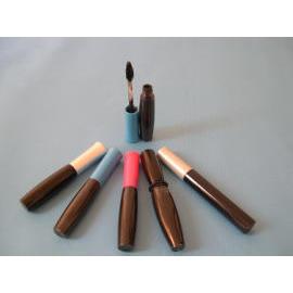 Cosmetic, Cosmetics, Mascara,Lipgloss, Kids cosmetic , Cosmetic sets, Fashion ac (Косметические, косметика, тушь, Блеск для губ, детский косметический, косметические наборы, мода AC)