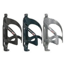 MONO-Q CARBON BOTTLE CAGE (MONO-Q CARBON БУТЫЛКА CAGE)