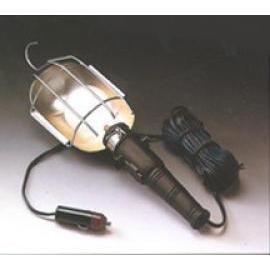 INSPECTION WORKING LAMP (ОБСЛЕДОВАНИЕ РАБОЧЕЙ LAMP)