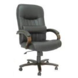 MODERN EXECUTIVE OFFICE CHAIR (СОВРЕМЕННЫЕ ИСПОЛНИТЕЛЬНОГО офисные кресла)