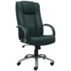 CHAIRMAN OFFICE CHAIR
