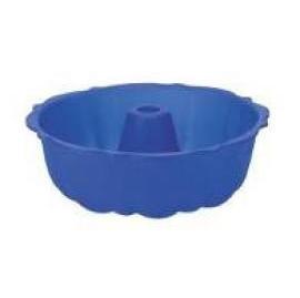 10`` BUN PAN (10``BUN PAN)