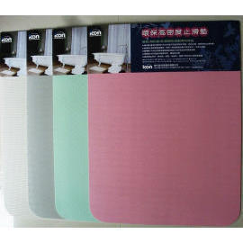 TPE High Density Anti-Slip Bathroom Mat