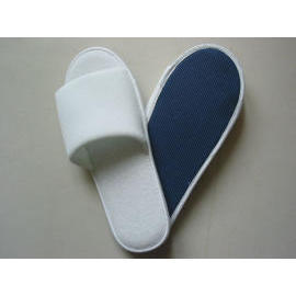TPE Anti-Slip Slipper