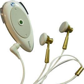 Hi-Fi BLUETOOTH STEREO HEADSET (Привет-Fi Bluetooth Stereo Headset)