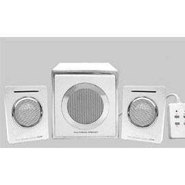BSP-008i Bluetooth Stereo Speaker (BSP-008i Bluetooth Stereo Speaker)